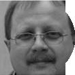 Prof. Dr. Dipl-Ing. Peik Bremer